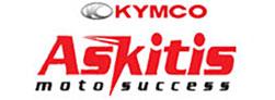 Askitis Motosucces- Συνεργείο Moto - Kymco Dealer